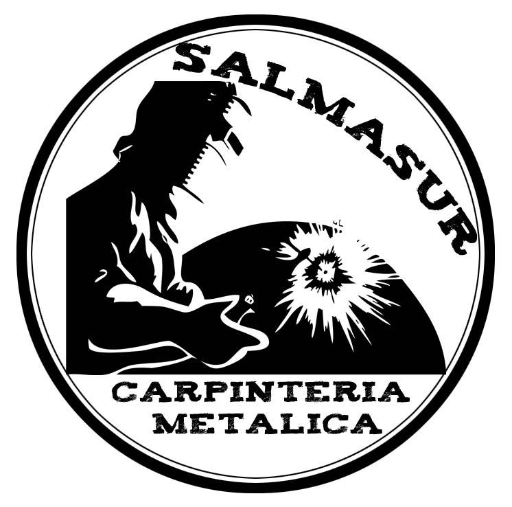 Salmasur - Carpintería metálica en Sevilla y Aljarafe